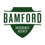 Bamford Insurance Agency