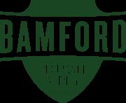 cropped-Bamford-Insurance-Lockup-FINAL.png